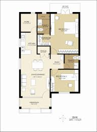 3 bhk house plan 2 bhk house plan of 2bhk inspirational home el traintoball