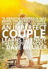 wedding quotes best speech 61 best wedding quotes images on wedding quotes