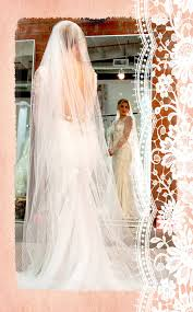 rent a wedding dress carissa loethen s bridal should i rent my wedding gown e
