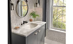 2015 Nkba Bathroom Design Of The by Remodeling For Small Bath Spaces 2016 04 15 Plumbing And