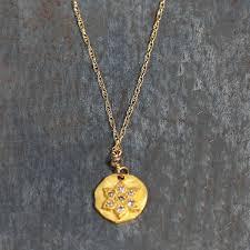 porte cuill鑽e de cuisine les 36 meilleures images du tableau pendentif sur bijoux