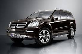 mercedes gl350 bluetec 2012 mercedes gl350 bluetec car review autotrader