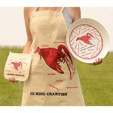 personalized crawfish trays best 25 crawfish pot ideas on crawfish recipes