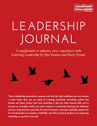 Awe Inspiring How To Write A Basic Resume 7 The Brilliant How To by Free Resources For Leaders From The Leadership Challenge