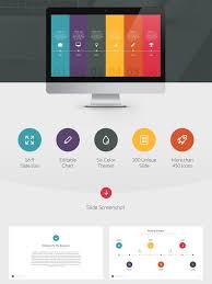 26 timeline powerpoint template designs pptx idesignow