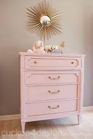 Shabby Chic Paint Colors For Walls by Best 25 Pink Dresser Ideas On Pinterest Pink Drawers Shabby