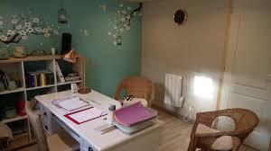 bureau psychologue mathilde dumetz psychologue à goussainville près de gonesse louvres