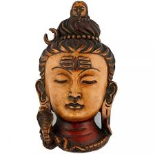 Buddha Home Decor Statues by Buy Sculptures Online Decorative Artifacts And Statue Online India