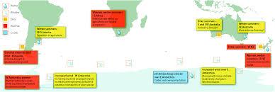 solar ultraviolet radiation and ozone depletion driven climate image file c4pp90034k f2 tif