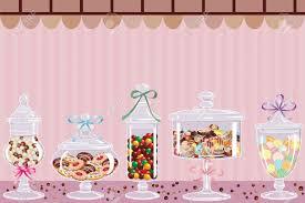 bonbon baby shower bonbon images u0026 stock pictures royalty free bonbon photos and