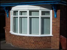super cool ideas windows designs for home all about window modern