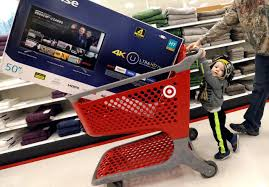 50 tv target black friday black friday sales launch the holiday season