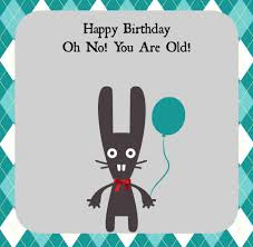 happy birthday card free stock photo public domain pictures