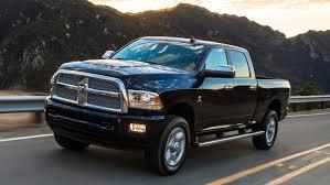 Dodge Ram 6500 - dodge ram 2500 3500 2010 5 7 v8 4x4 u2014 g a m c o