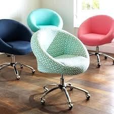 desk liv upholstered wingback office chair upholstered desk