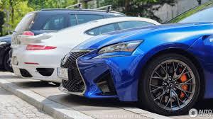 lexus used car bahrain lexus gs f 2016 26 june 2016 autogespot