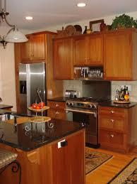 Seattle Kitchen Cabinets Seattle Kitchen Cabinets Pre Fab Cabinet Installation Kitchen