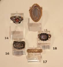 mourning ring mourning ring