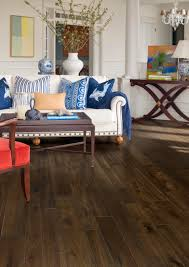 palmetto road distressed hickory collection in litchfield