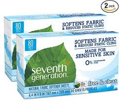 best fabric for sheets top 10 best smelling dryer sheets 2018 reviews top 10 review of