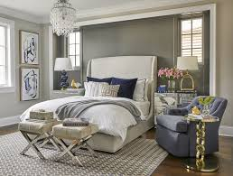 100 jeff lewis paint kendall u0027s new room u2013 the