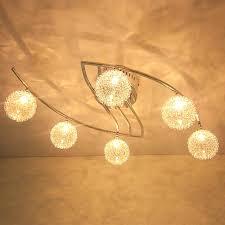Hanging Light Bulb Pendant Light Bulb Pendant Lights U2013 Eugenio3d