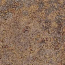 Mirage Laminate Flooring Wilsonart 48 In X 96 In Laminate Sheet In Deepstar Agate With Hd