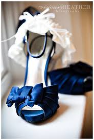 Wedding Shoes House Of Fraser 7 Best The Best Wedding Day Shoes Images On Pinterest Wedding