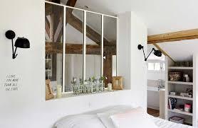 verriere chambre 4 conseils avant d acheter une verrière d intérieur styles de bain
