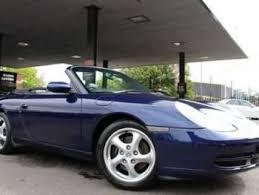 porsche 911 cheap cheap porsche 911 cars for sale 20 000 desperate seller