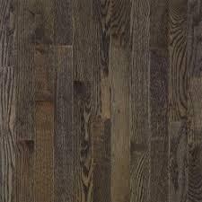 bruce originals coastal gray oak 3 8 in t x 5 in w x
