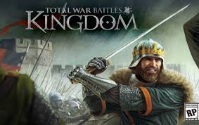 total war apk total war battles kingdom v1 00 apk data