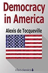amazon kindle ebook black friday democracy in america by alexis de tocqueville kindle ebook 0 00