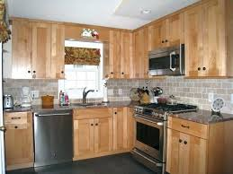 kitchen color ideas with light wood cabinets kitchen color ideas with wood cabinets kitchen colors with wood