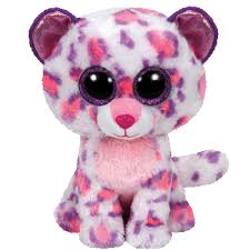 serena brand beanie boo exclusive justice stores