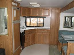 1995 fleetwood wilderness 335m fifth wheel rutland ma manns rv
