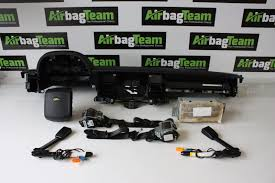 range rover dashboard airbagteam ltd range rover sport 2009 2013 airbag kit driver