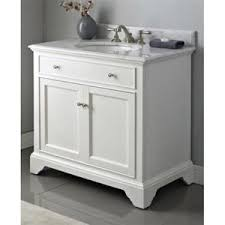 FVFTWCFSWH Framingham  To  Bathroom Vanity - Carrera marble bathroom vanity