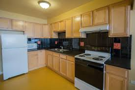 1930 kitchen design ridgeline apartments university of denver