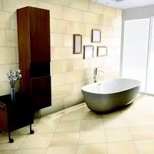 Bathroom Tile Designs Patterns Bathroom Tile Porcelain Wall Tiles Patterned Floor Tiles Ceramic