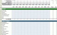 physical exam template u2013 8 download in documents in pdf psd