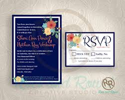 vinyl wedding invitations stationery rock and rowel creative studio rock and rowel