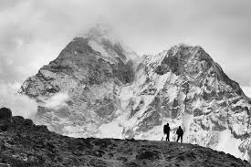 travel photography tip intro to landscape photography matador