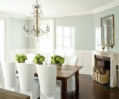Interior Paint Colors To Sell Your Home Best Interior Paint Color Alternatux