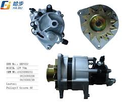 lexus sc300 alternator 100 new 12v 80a alternator lr160 503 8972402702 nissan lr170 408