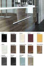 how to make kitchen cabinets high gloss rich espresso toned cabinets provide a backdrop to