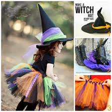 lydia how about this for a witch costume black shirt black