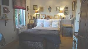 chambre d hote de charme uzes removerinos com chambre