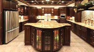 discount home decorating ausgezeichnet cheap kitchen cabinets nj custom decoration with