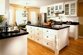 diy kitchen backsplash on a budget diy budget kitchens x bestanizing kitchen ideas on house decor